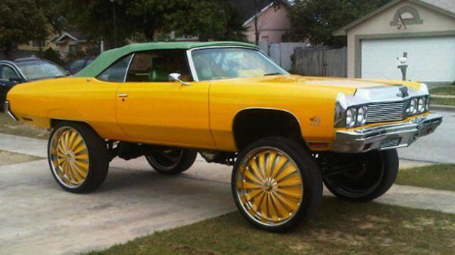 chris-johson-custom-impala